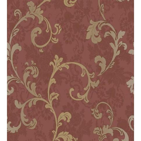 Tapet vinil, model floral, Parato Carlotta 1238 10 x 0.53 m