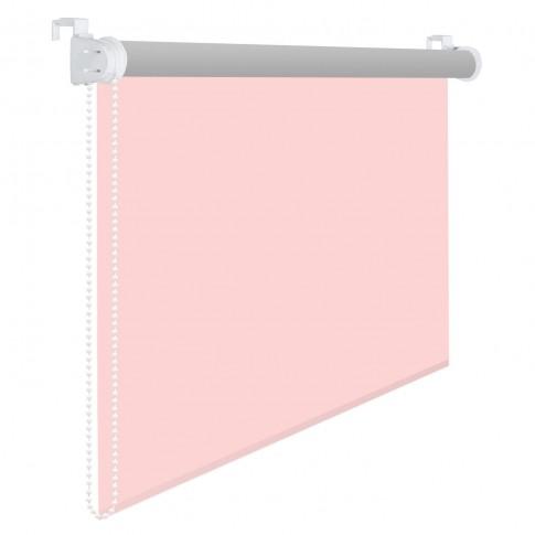 Stor Clemfix Termo 62 x 185 cm roz K 109