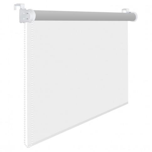 Stor Clemfix Termo 62 x 185 cm alb K 132