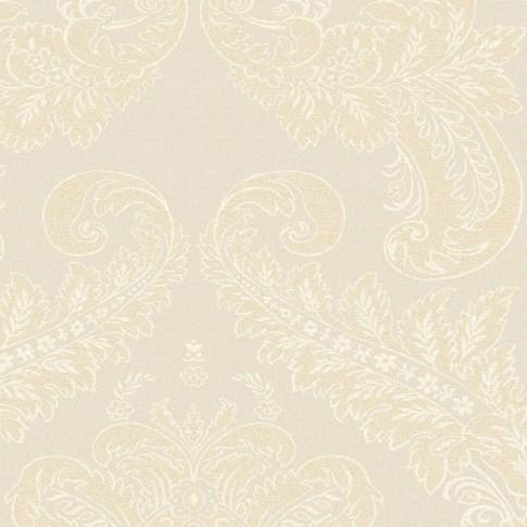 Tapet living netesut, model floral, Parato Theodora 7000 10 x 0.70 m