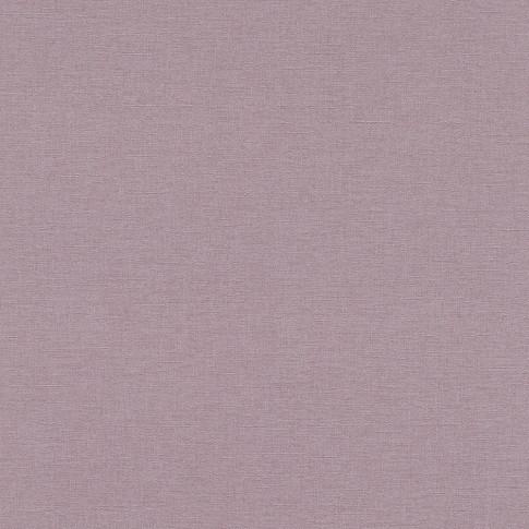 Tapet netesut Rasch Florentine 448535 10 x 0.53 m