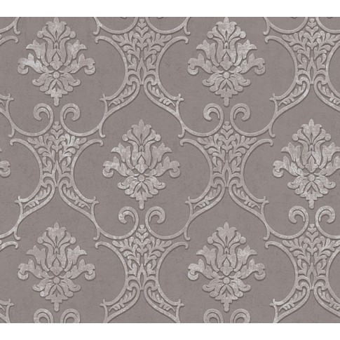 Tapet vlies, model floral, AS Creation Moments 328303 10 x 0.53 m