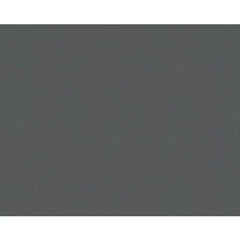 Tapet vlies, model unicolor, AS Creation Spot 3 309549, 10 x 0.53 m