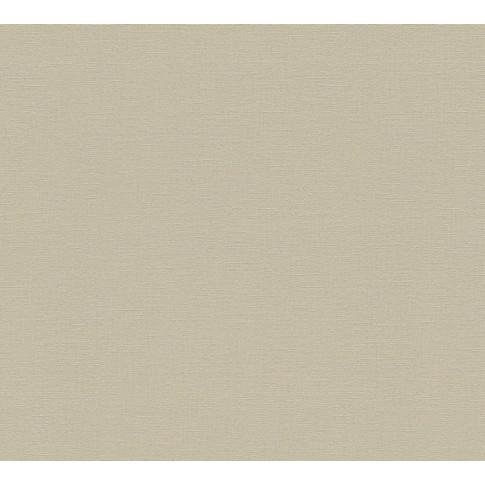 Tapet vlies AS Creation Secret garden 336093 10 x 0.53 m