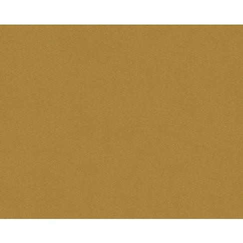 Tapet vlies, model unicolor, AS Creation Memory 3 221186, 10 x 0.53 m