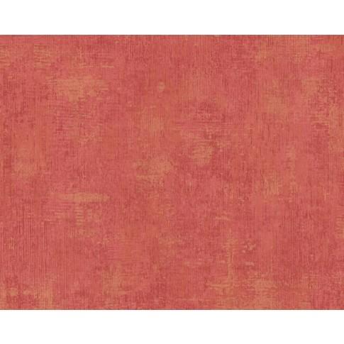 Tapet vlies AS Creation Siena 328812 10 x 0.53 m