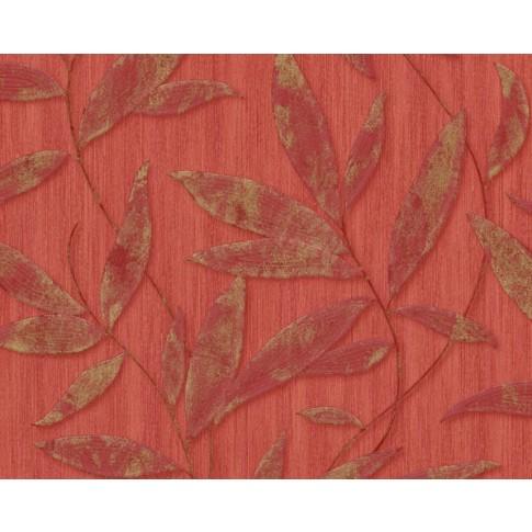 Tapet vlies, model floral, AS Creation Siena 328802 10 x 0.53 m