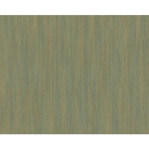 Tapet vlies AS Creation Siena 328821 10 x 0.53 m
