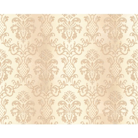 Tapet vlies, model floral, AS Creation Hermitage 10 335455 10 x 0.53 m