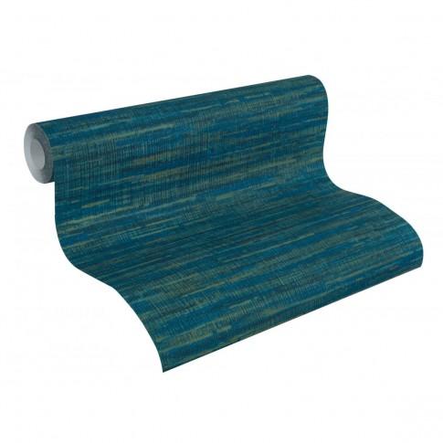 Tapet vlies, model textura, AS Creation Saffiano 339884, 10 x 0.53 m