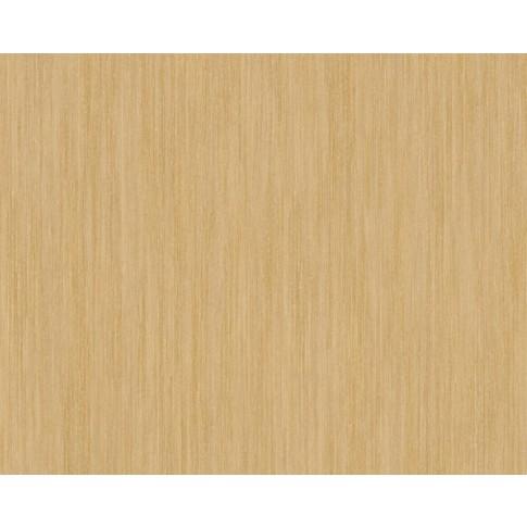 Tapet vlies AS Creation Siena 328832 10 x 0.53 m
