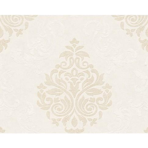 Tapet vlies, model floral, AS Creation Memory 3 953727, 10 x 0.53 m