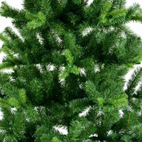 Brad artificial de Craciun, Appennino, verde, 230 cm