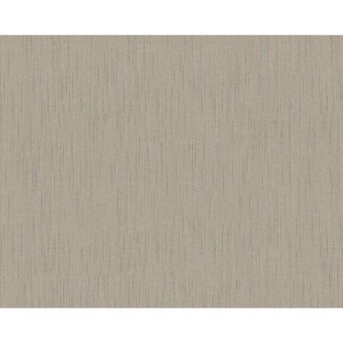 Tapet vlies, model unicolor, AS Creation Tessuto II 968579, 10 x 0.53 m
