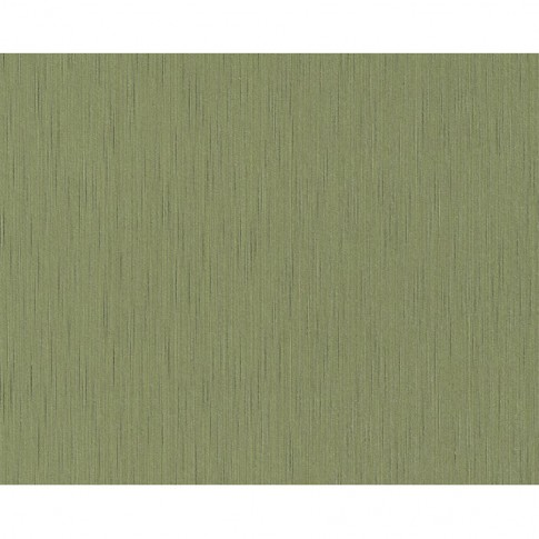 Tapet vlies AS Creation Tessuto 965141 10 x 0.53 m