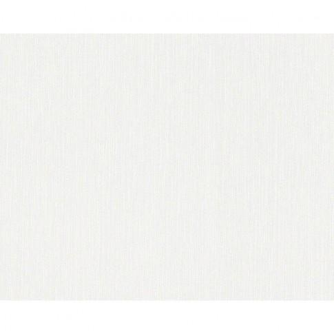 Tapet vlies AS Creation Selina 960856 10 x 0.53 m