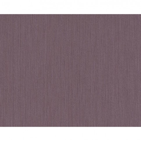 Tapet vlies, model unicolor, AS Creation Tessuto 965110, 10 x 0.53 m