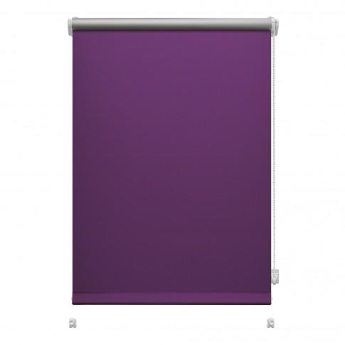 Stor Mini Termo 80 x 150 cm violet 904