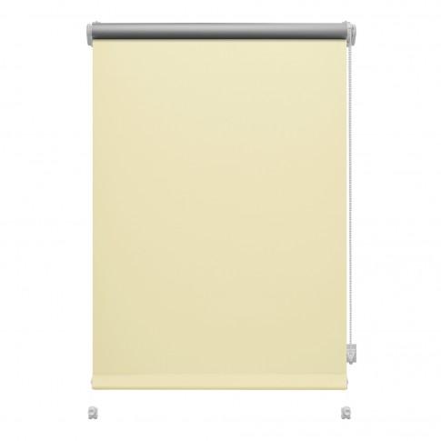 Stor Mini Termo 68 x 215 cm caramel 908