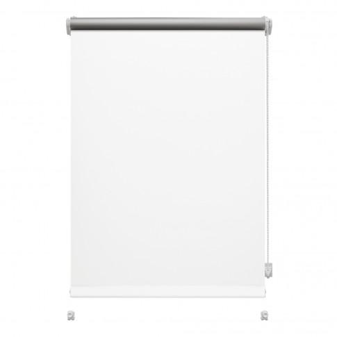 Stor Mini Termo 97 x 150 cm alb 244905