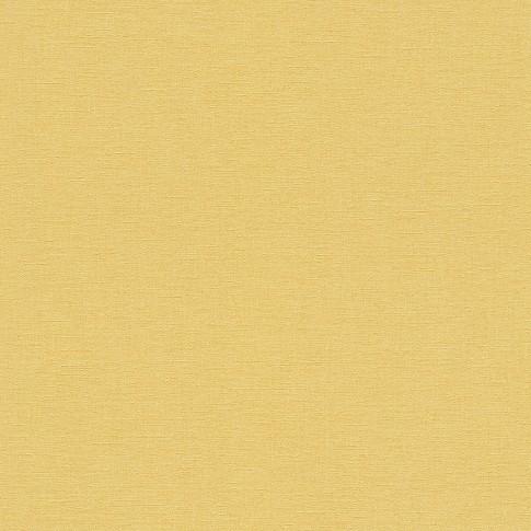 Tapet netesut Rasch Florentine 448580 10 x 0.53 m