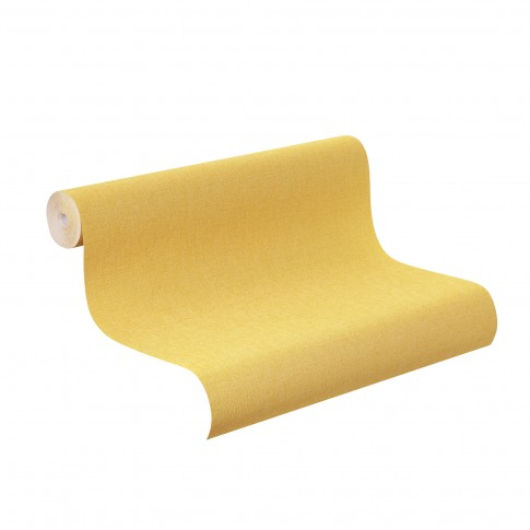 Tapet fibra textila, model unicolor, Rasch Florentine 2 448580, 10 x 0.53 m