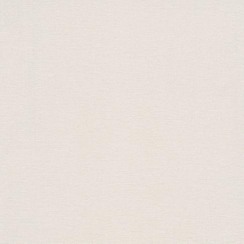 Tapet fibra textila, model unicolor, Rasch Florentine 2 448641, 10 x 0.53 m
