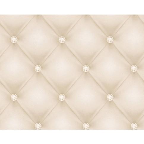 Tapet vlies, model textura, AS Creation Hermitage 10 341441, 10 x 0.53 m