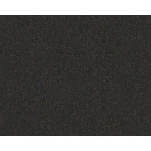 Tapet vlies AS Creation Fleece Royal 961877 10 x 0.53 m