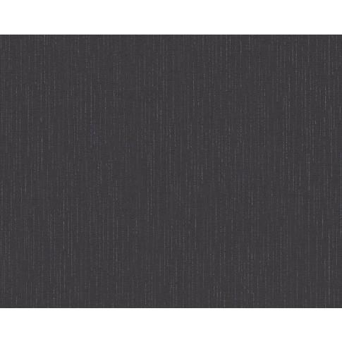 Tapet hartie AS Creation Black&White 301775 10 x 0.53 m