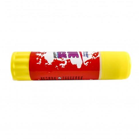 Adeziv stick, 15 g