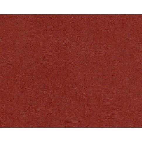 Tapet vlies, model unicolor, AS Creation Daniel Hechter 4 952624, 10 x 0.53 m