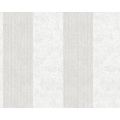 Tapet vlies, model geometric, AS Creation Memory 3 953732, 10 x 0.53 m