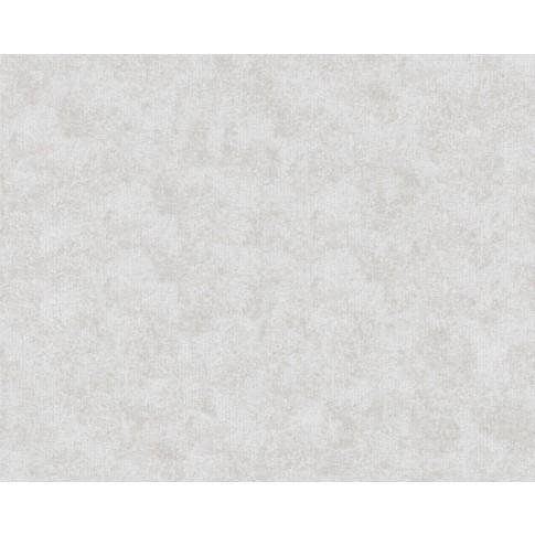 Tapet vlies, model textura, AS Creation Memory 3 125835, 10 x 0.53 m