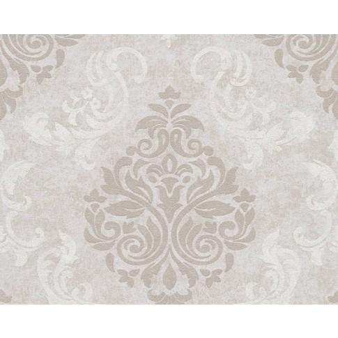 Tapet vlies, model floral, AS Creation Memory 3 953728, 10 x 0.53 m
