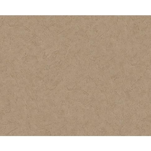Tapet vlies AS Creation Titanium 315342 10 x 0.53 m