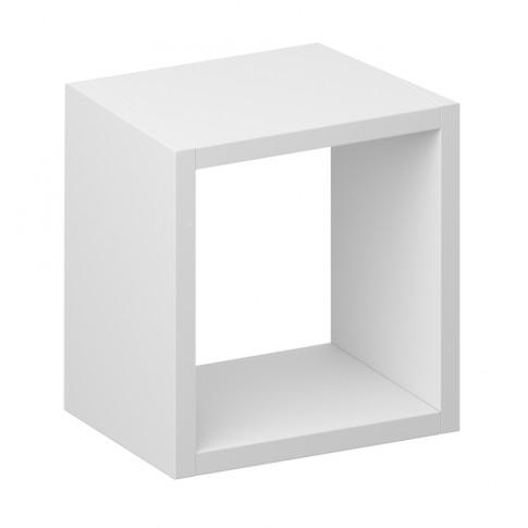 Cub suspendat camera tineret Natalia T21, diverse culori, 30 x 30 x 20 cm, 1C