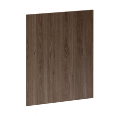 Laterala pentru corp vertical Martplast, furnir diverse culori, 60 x 204 cm