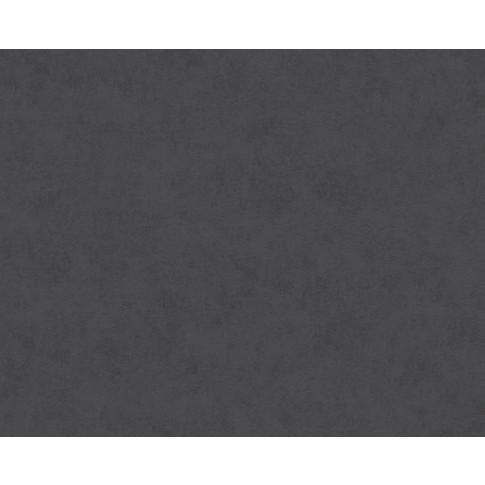 Tapet vlies AS Creation Memory 3 332035 10 x 0.53 m