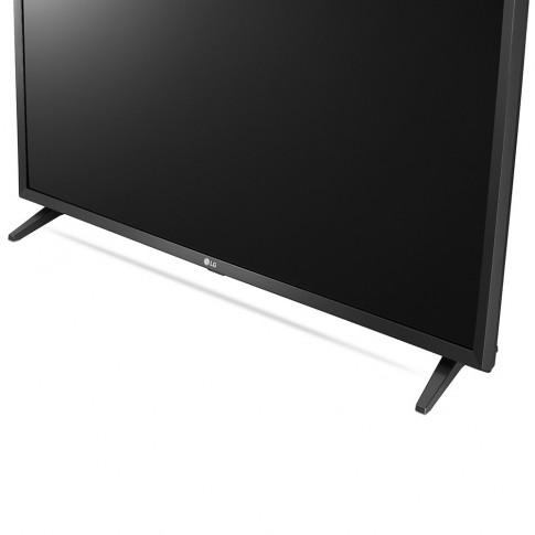 Televizor LED LG 32LJ510U, diagonala 80 cm, HD, negru