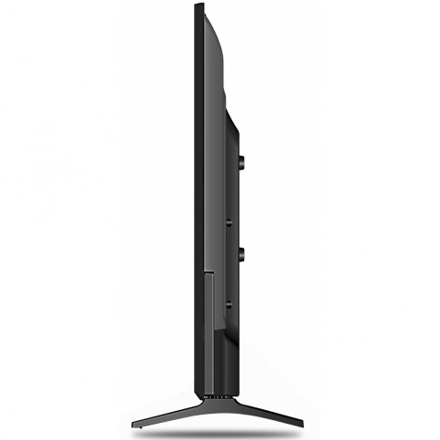 Televizor LED Meister Hausgerate 32DN6, diagonala 80 cm, HD, negru