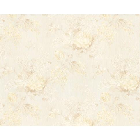 Tapet vlies AS Creation Paradise flower 341484 10 x 1.06 m