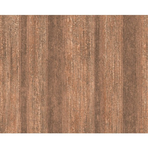 Tapet vlies, model lemn, AS Creation Havanna 325266 10 x 0.53 m