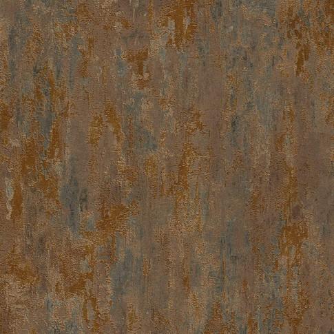 Tapet vlies, model textura, AS Creation Designbook 326511, 10 x 0.53 m
