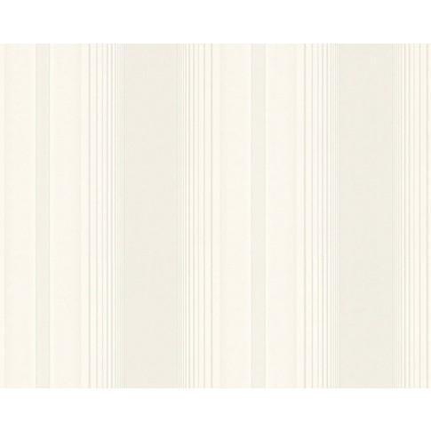 Tapet vlies, model geometric, AS Creation Hermitage 10 330853, 10 x 0.53 m