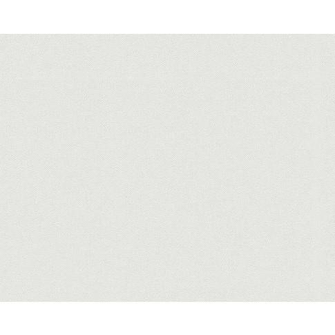 Tapet vlies, model unicolor, AS Creation Titanium 881854, 10 x 0.53 m