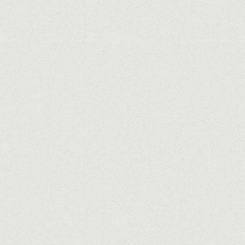 Tapet vlies, model unicolor, AS Creation Black & White 881854, 10 x 0.53 m