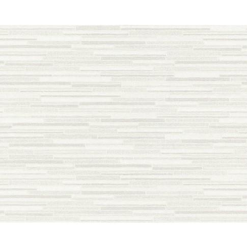 Tapet vlies, model caramida, AS Creation Wood'n Stone 709721, 10 x 0.53 m