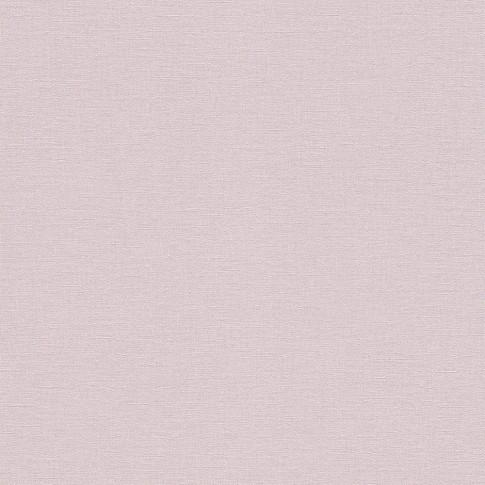 Tapet fibra textila, model unicolor, Rasch Florentine 2 448528, 10 x 0.53 m