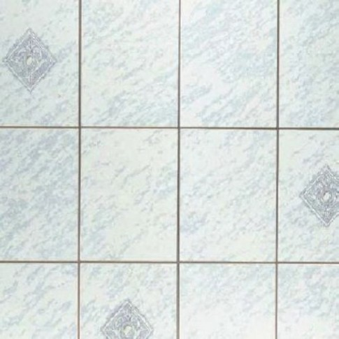 Tapet hartie, model faianta, D-c-Fix Ceramics Salerno 0151-270, 0.675 m